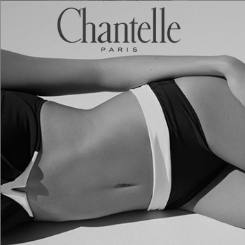 Groupe Chantelle adopte Stambia