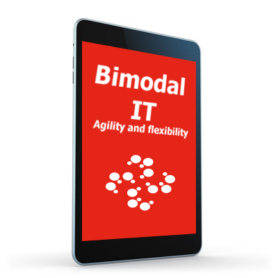 BiModal-Ebook-FR