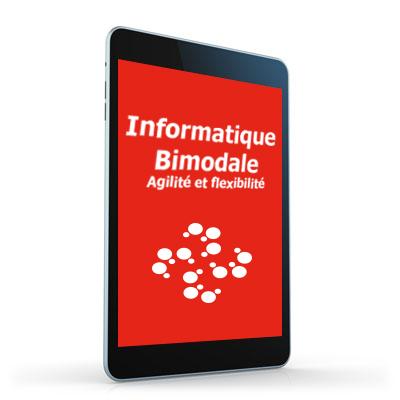 BiModal-Ebook-FR