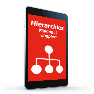 Hierarchies Ebook EN