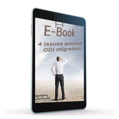 ODI3p Ebook EN