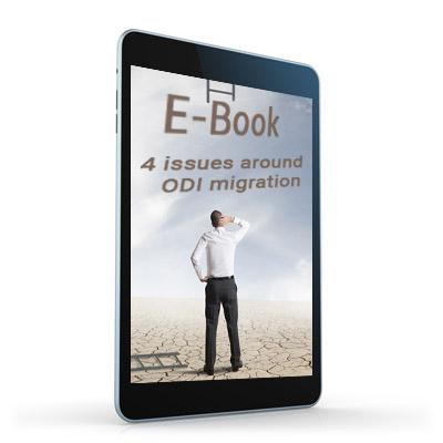 ODI3p Ebook EN