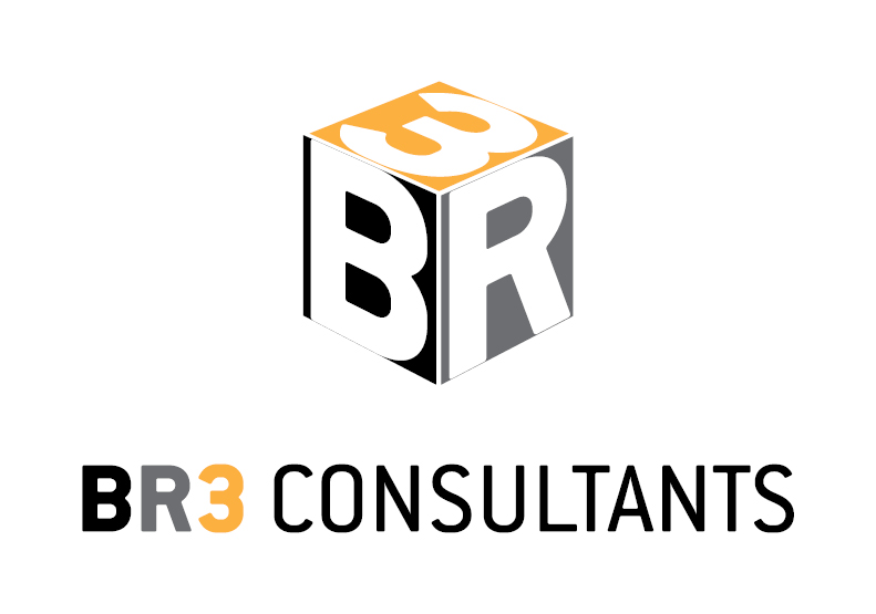 BR3 Consulting