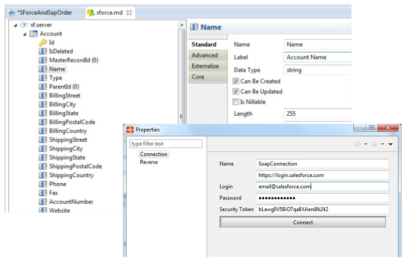 Salesforce-Screenshot4