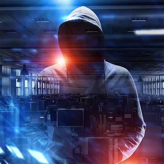 webinar protection de la vie privée RGPD anonymisation pseudonymisation